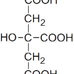 クエン酸を黒麹カビで製造する歴史は100年前から