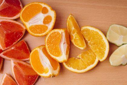 cutfruits