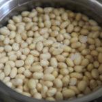 エクオールは大豆イソフラボンよりすごいらしい